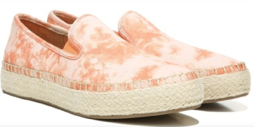 Dr. Scholl's Women's Shoes from $13.99 (Regularly $70) + Free Shipping