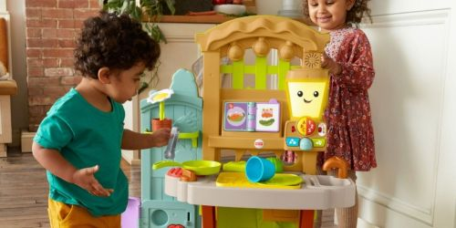 30% Off One Toy at Best Buy   Save on L.O.L. Surprise, Hot Wheels, Barbie & More