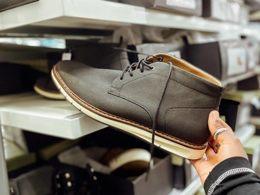 GoodFellow Men's Boots