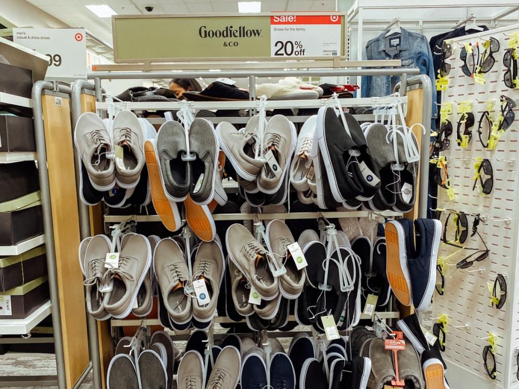 GoodFellow Men's sneakers