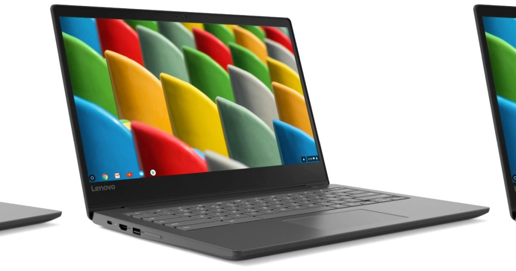 Lenovo 14″ Chromebook Conscionable $99 Shipped On Walmart.com (regularly $239)