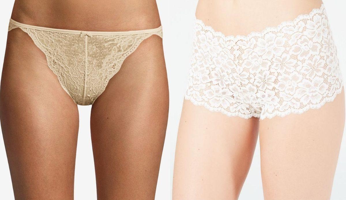 Maidenform Women's Underwear (1)