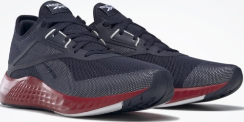 Reebok Men's Running Shoes Only $25.48 Shipped (Regularly $80)