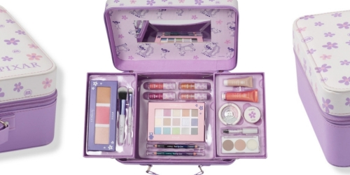 This ULTA Beauty Box is Packed w/ Over $160 Worth of Cosmetics & Is Just $23.99