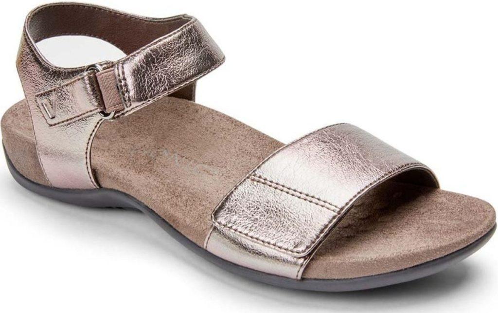 Vionic Shoes