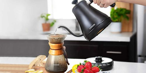 10 Best-Selling Home & Kitchen Products on Amazon Right Now