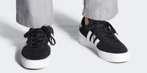 Adidas Men's Sneakers Just $35.99 Shipped (Regularly $70)