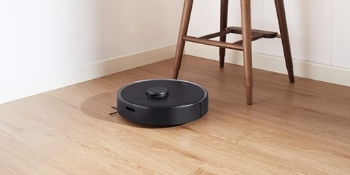 Save BIG With Amazon Renewed Deals | $120 Off Roborock Vacuum & More