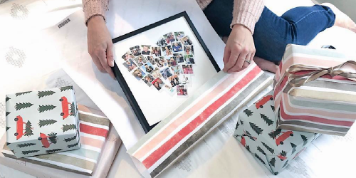4 Personalized Gift Ideas for the Person Who Has Everything (+ Exclusive Savings w/ Our Minted Promo Code!)